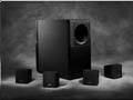 FreeSpace® 3 扬声器系统-