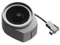 WV-LA2R8C3B-1/3寸自動光圈鏡頭