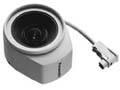 WV-LA4R5C3B-1/3寸自动光圈镜头