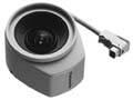 WV-LA9C3B-1/3寸自动光圈镜头