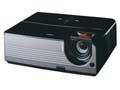 C202-联想数字投影机