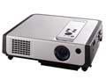 T10-联想液晶投影机