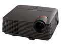 C106-联想数字投影机