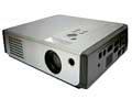 TL468U-联想投影机