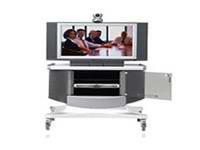 VSX? 7000e-視頻會議產品