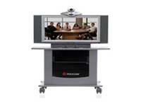 VSX? 7000s-视频会议产品
