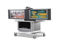 VSX? 6000-機頂盒視頻會議系統