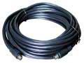 6P (公+公)/(公+母)-線纜