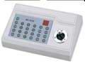 RX-W320-控制键盘