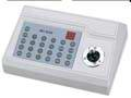 RX-W320-控制鍵盤