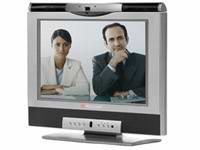 VSX? 3000-集成化高質量視頻會議解決方案
