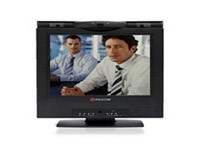 V700?-集成化高质量视频会议解决方案