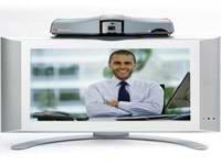 V500?-全内置机顶盒视频会议解决方案