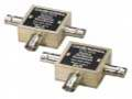 ATW-49CB-有源天線匯合套件