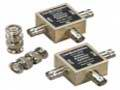 ATW-49SP-有源天線分線器套件