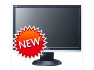 VA2626wm-LCD顯示器