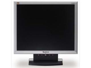 VA902_b-LCD顯示器