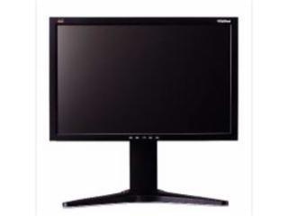 VP2650wb-LCD顯示器