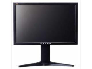 VP2250wb-LCD显示器