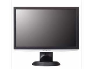 VX2640w-LCD顯示器