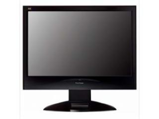 VLED221wm-LCD显示器