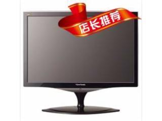 VX1962wmp&VX1962wm-LCD顯示器
