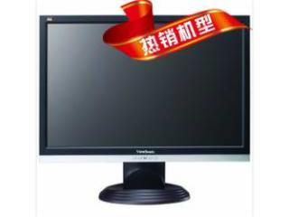 VA1616w-LCD显示器