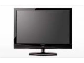 N2230w(22inch)-液晶電視