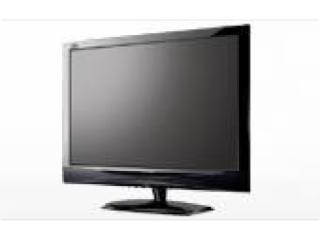 N1930w(19inch)-液晶電視