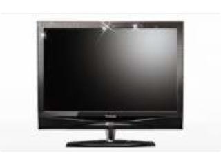 NX2232w(22inch)-液晶電視