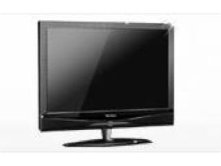 NX1932w(19inch)-液晶電視