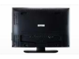 N3250wb(32inch)-液晶電視