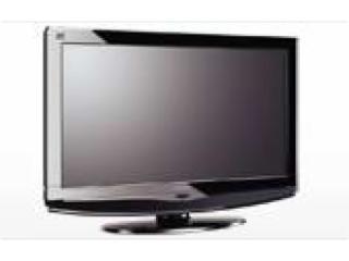 N2690w(26inch)-液晶電視