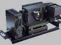 投影机-箱体投影机芯
