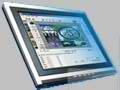 IPRemote-大屏幕系統軟件
