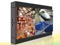 DWP62WF-新一代大屏幕拼接系统(16:9宽屏)