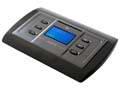 BJ-Q5300-表決器單元