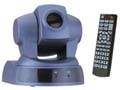 GX-2200T-高速摄像球机