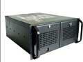 HyperActor3000-图像处理器系列