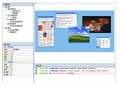 HyperDirector-图像处理及控制软件