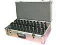 GX-20-充电箱