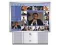 视频会议系统-