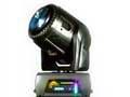 Showgun 2.5-燈光產品