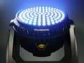 Showpix-LED光源
