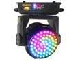 StudioPix-LED光源