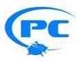 Hog 3PC-燈光控制器