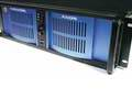 Axon Media Server-媒體服務器