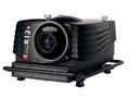 高亮度投影机-SLM R12+ Performer图片