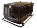 高亮度紧凑型投影机-FLM R22+图片