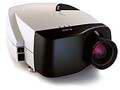SXGA+ 网络化 LCD 投影机-iQ Pro R500图片